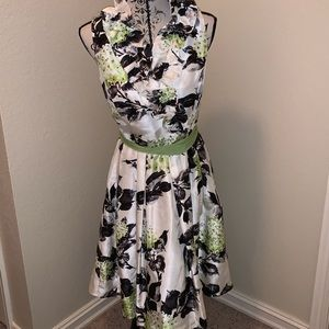 Dress By Jessica H.  Size 12P